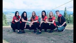 Wygrywamy Mistrzostwa Polski Kobiet CS:GO! *Vlog*