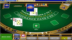 Download All Slots Casino For Free