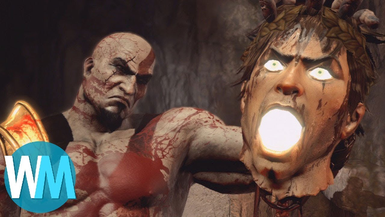 top-10-worst-things-kratos-has-done