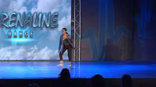 Adrenaline LA 2020 - Walking on a Dream (Dance Studio 84)