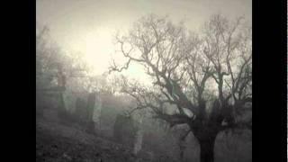 Fartein Valen, Zwei Lieder, op. 39