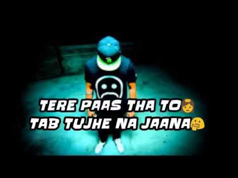 dil-de-diya-hain-whatsapp-status-||-f/s-hindi-whatsapp-status