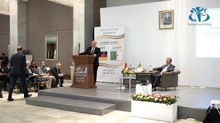 الجزائر-ألمانيا: استحداث فوج عمل لمتابعة توصيات اللجنة المختلطة