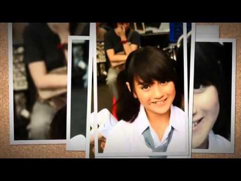 Kiroro Mirae - Lagu Favoritnya Nabilah JKT48