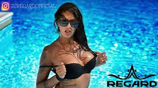 Summer Paradise 2019 - The Best Of Vocal Deep House Music Chill Out (Mix By Regard)