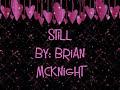 STILL - BRIAN McKNIGHT