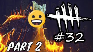 playing-dead-by-daylight-ps4-32-part-2