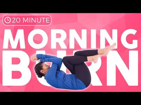 20-minute-morning-yoga-workout-+-intense-abs-&-core-burn-|-sarah-beth-yoga