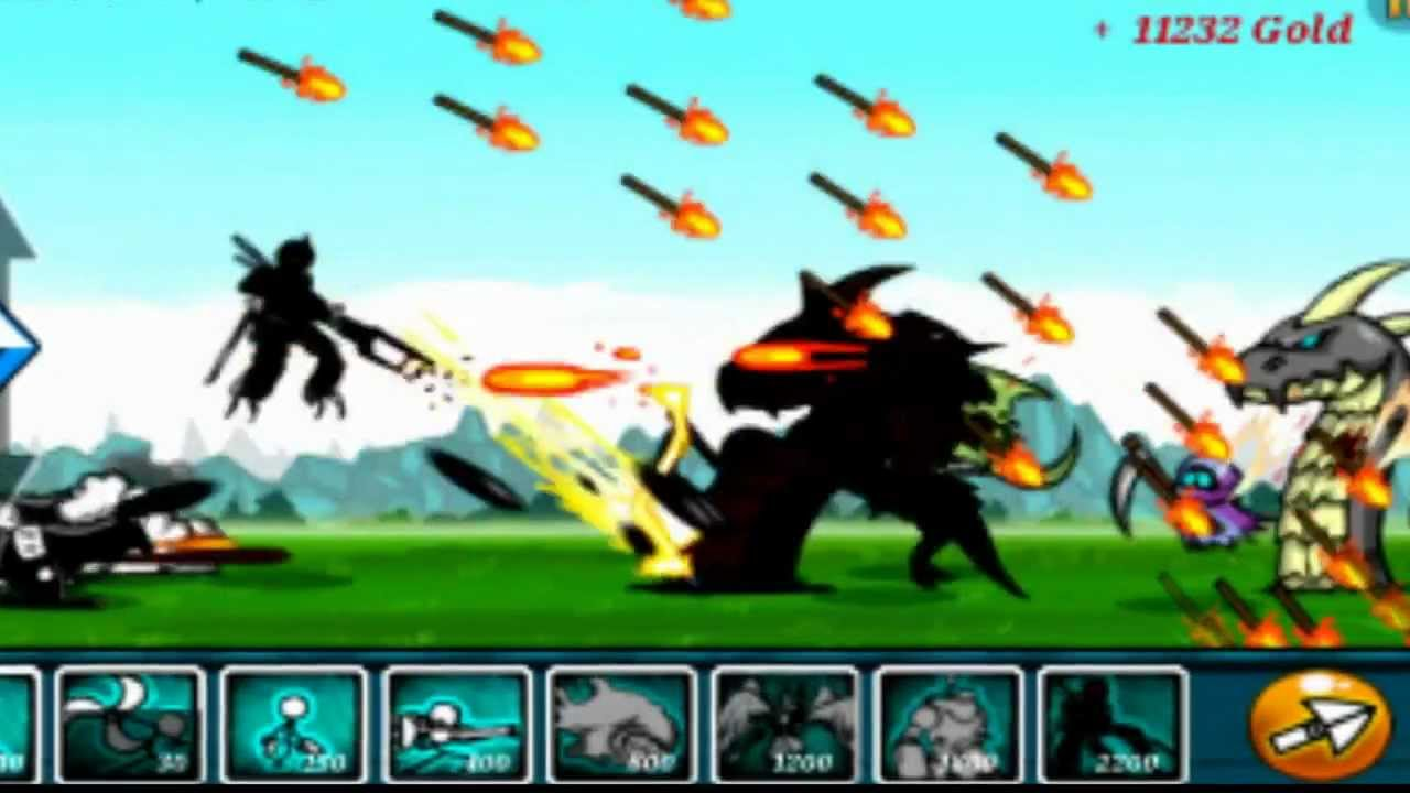 Cartoon Wars: Gunner+ Hacks Cheats Mod for all