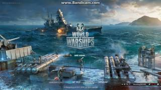 How To download and install World of Warships for Free