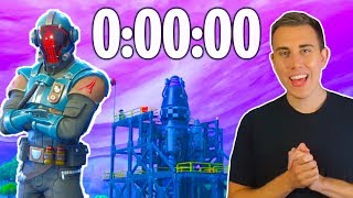 Fortnite Chapter 2: ROCKET LAUNCH EVENT SEASON 10 FORTNITE LIVE!