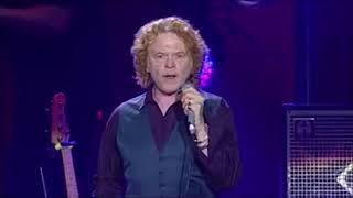 SIMPLY RED Live  Full Concert 2017 HD