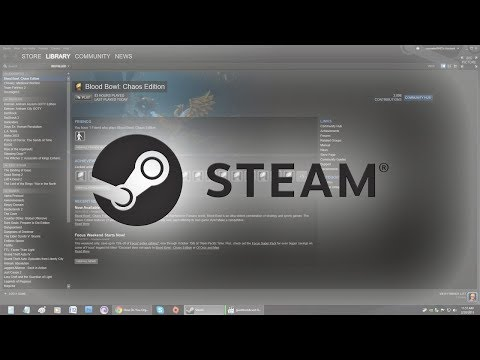 steam-how-to-share-games-with-friends-2019-basically-how-to-get-free-games-on-steam