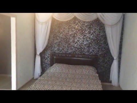 Квартиры на сутки в Салавате