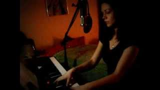 The Long Day Is Over - Norah Jones (cover by Kala Farnham)