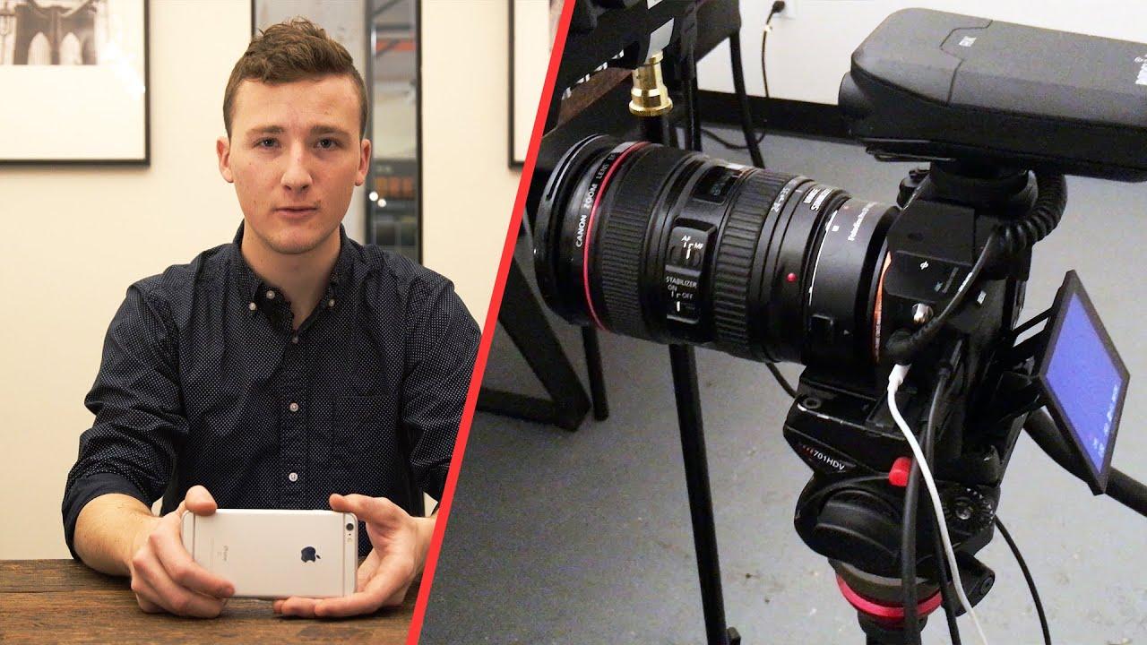 Wedding Film School.How I Shoot My Wedding Film School Q A Videos