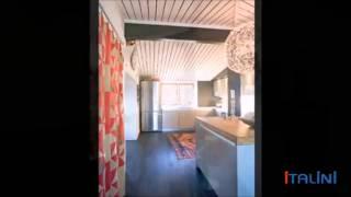 Мебель фабрики Binova. ITALINI - поставщик мебели из Италии