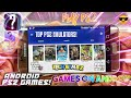 PLAY PS2 GAMES ON ANDROID    TOPS WITH TBM    TOP PS2 EMULATORS!