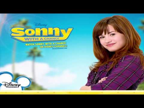 Demi Lovato - So Far So Great [Theme Song to Sonny With a Chance] (Audio HD)