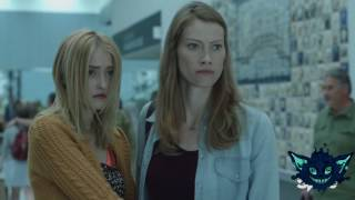 Что посмотреть? ТОП-5 новых фэнтези сериалов 2017, которые вас приятно удивят!