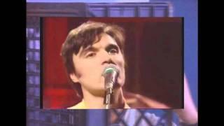 MC Hammer vs Eurythmics vs New Order vs Talking Heads vs Donna Summer - Mashup by FAROFF