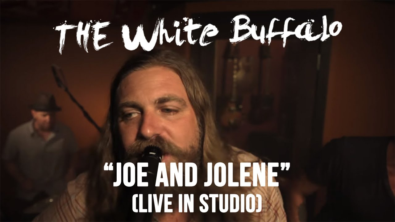joe-and-jolene-the-white-buffalo-thewhitebuffalomusic