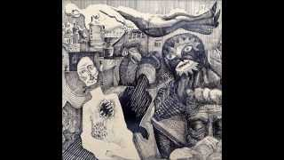 mewithoutYou - Magic Lantern Days - Pale Horses