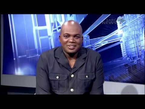 Question Time: Zimbabwe politics, 09 November 2017