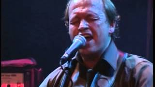 Mark King - Level 42 -  Isle of Wight  - Lessons In Love - Live 2000