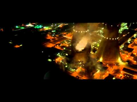 Blackhat - Trailer - Own it on Blu-ray 5/12