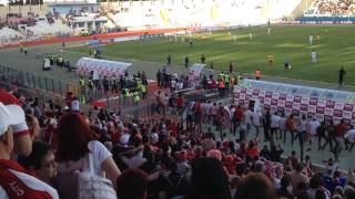 Download Valletta FC vs BKara 2nd Goal MP3 song and Music Video