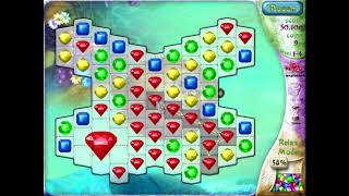 Charm Tale 2: Mermaid Lagoon - Download Free at GameTop.com