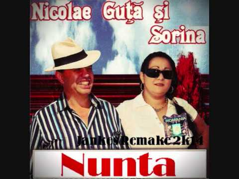 Download nicolae guta s-au dus anii mei [oficial video] colaj.