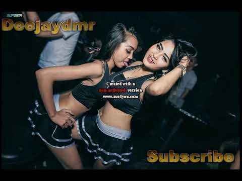 DJ D3MAR™ - ''KORBANMU'' SPESIAL REQUEST PASUKAN LEMBANG [Miss&Anes]