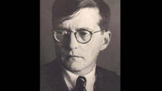 "Dmitri Shostakovich: Symphony No.7 ""Leningrad"" 4th Movement Part 1"