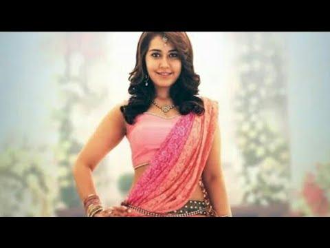 rashi khanna movies in hindi dubbed 2019 love story