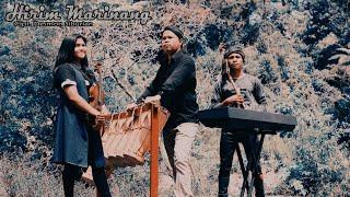 Download Mp3 Desmon Feat. Gressy Lumbantoruan & Donsye Lumbantoruan - Hirim Marinang