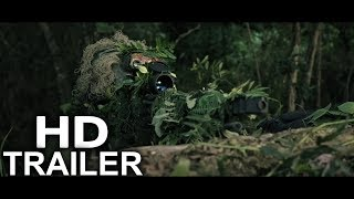 Sniper Ultimate Kill Trailer Available on Blu ray & Digital 10/3