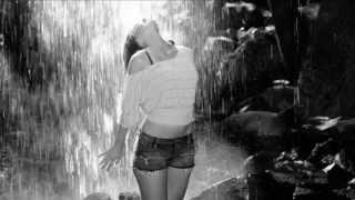 She's my kind of rain - Tim McGraw