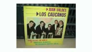 LOS CAUCANOS EL CAMINO DEL CAFE LP LAD0 1