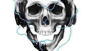 Jhay Cortez, Anuel AA, J. Balvin - Medusa👑👑 #latinmusic #pop #trap