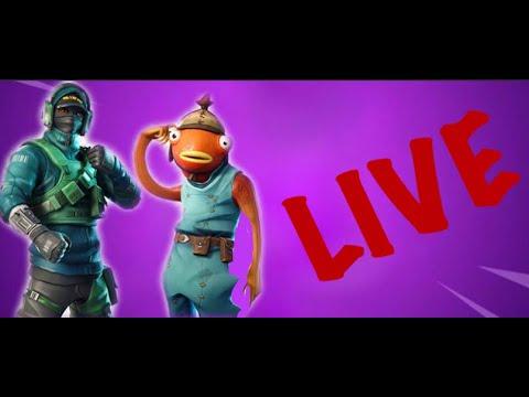 Ljs Live