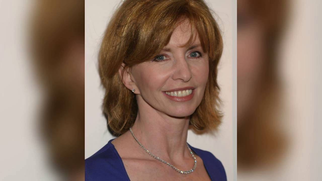 Jane Asher (born 1946) Jane Asher (born 1946) new images