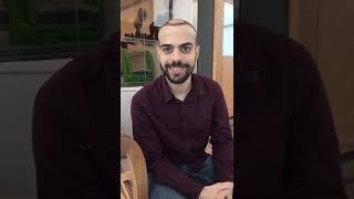 Hair Transplant in Turkey Review | Clinicana