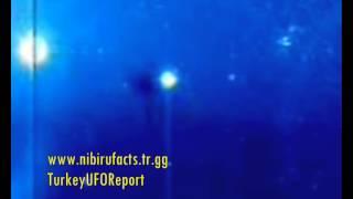 Repeat youtube video NIBIRU 2014 FOOTAGE-NASA-UFO AND NIBIRU-SOHO SATELLITE FOOTAGE 2014
