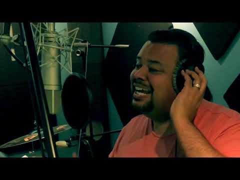 Rumba Navideña - Alex Morris Y Sus Amigos