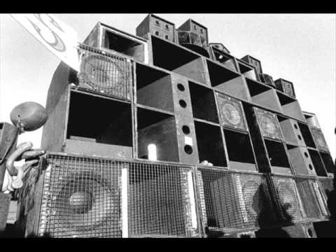 Dj SAN ViNCE - Bénédiction Hardcophyle - Mix Hardcore 2003