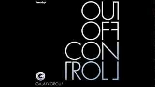 "Galaxy Group - ""Out of Control"" feat. Capitol A & Carla Prather - Asad Rizvi Vox Mix (Loveslap!)"