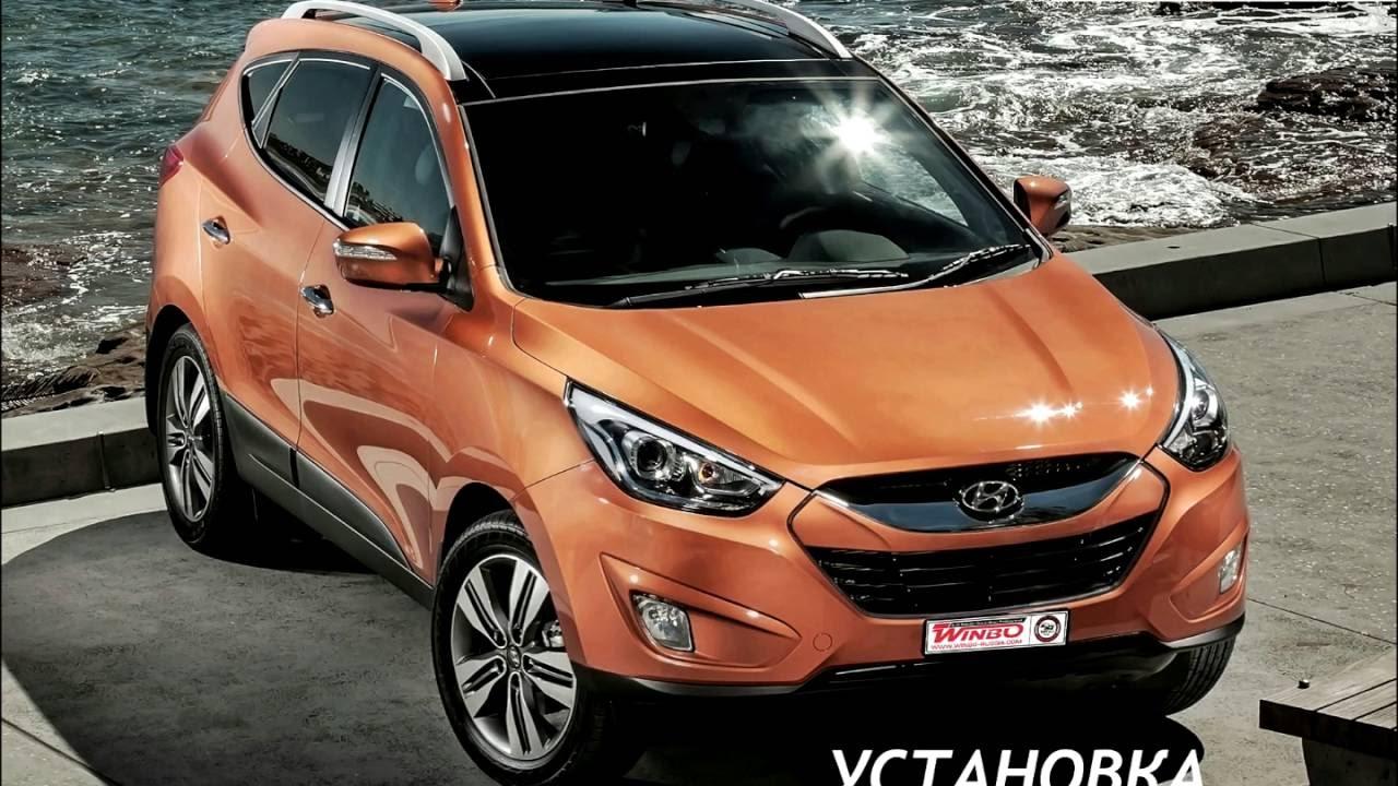 Продажа hyundai ix35 бу. Актуальные цены на хендай ix35 только в сервисе объявлений olx. Ua украина. Твой автомобиль ждет тебя на olx. Ua!