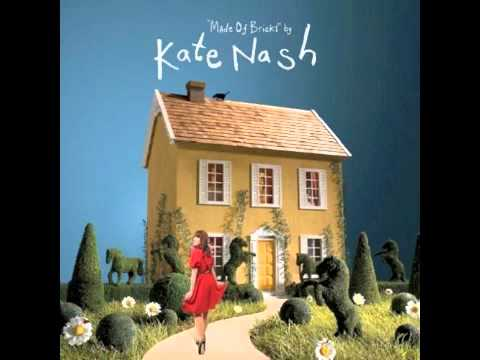 Kate Nash - Skeleton song